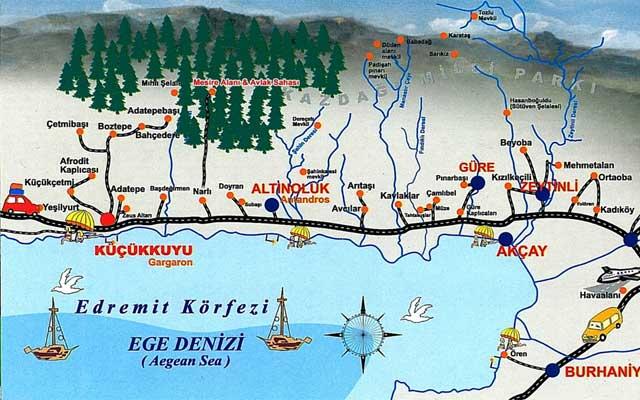 balikesir-kazdaglari-harita