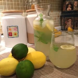 joyofearth-limon (7)
