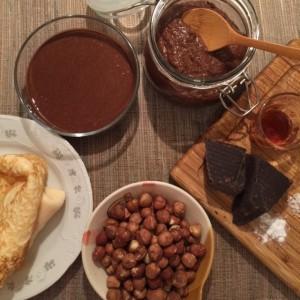 joyofearth-nutella (7)